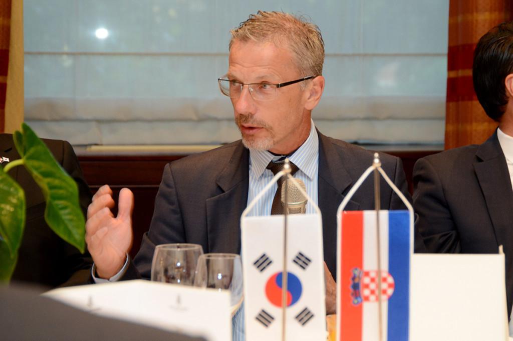 guverner-prof-boris-vujcic